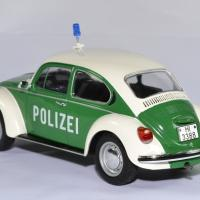 Volkswagen coccinelle 1303 polizei 1974 solido 1 18 autominiature01 2