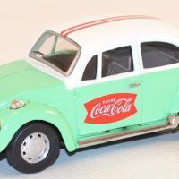 Volkswagen coccinelle 1966 coca cola 1 43 motor city 440031 autominiature01 com 4