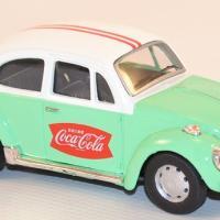 Volkswagen coccinelle 1966 coca cola 1 43 motor city 440031 autominiature01 com 6