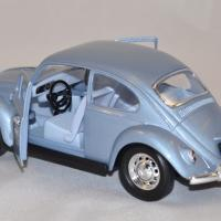 Volkswagen coccinelle 1967 yatming 1 32 autominiature01 com 1
