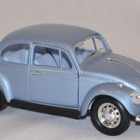 Volkswagen coccinelle 1967 yatming 1 32 autominiature01 com 3