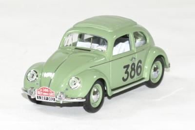 Volkswagen coccinelle monte carlo 1954 386 maggiolino 1 43 rio autominiature01 1