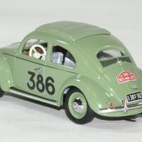 Volkswagen coccinelle monte carlo 1954 386 maggiolino 1 43 rio autominiature01 2