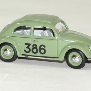 Volkswagen coccinelle monte carlo 1954 386 maggiolino 1 43 rio autominiature01 3