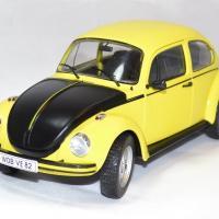 Volkswagen coccinelle solido 1 18 autominiature01 om 1