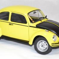 Volkswagen coccinelle solido 1 18 autominiature01 om 3