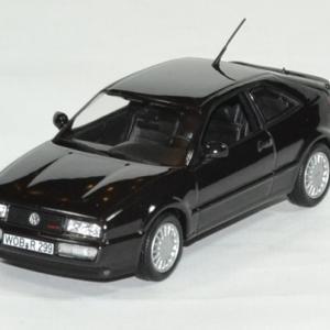 Volkswagen corrado g60 1990 norev 1 43 autominiature01 1