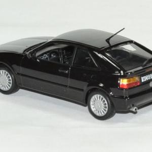 Volkswagen corrado g60 1990 norev 1 43 autominiature01 2