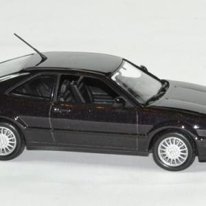 Volkswagen corrado g60 1990 norev 1 43 autominiature01 3