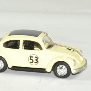 Volkswagen cox 1303 choupette 1 64 norev autominiature01 3