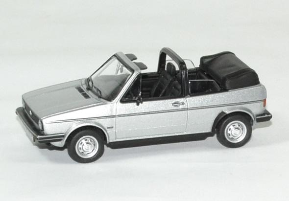 Volkswagen golf 1 cabrio 1981 norev 1 43 autominiature01 2
