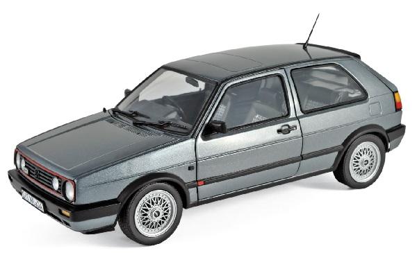 Volkswagen golf 2 gti 1991 norev 118 autominiature01 1