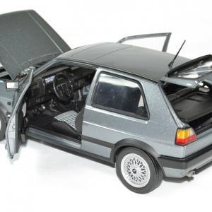 Volkswagen golf 2 gti 1991 norev 118 autominiature01 2