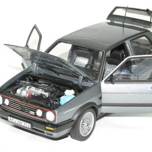 Volkswagen golf 2 gti 1991 norev 118 autominiature01 3