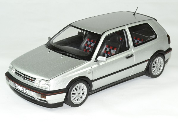 Volkswagen golf 3 gti 1 18 norev autominiature01 1