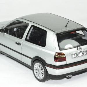 Volkswagen golf 3 gti 1 18 norev autominiature01 2