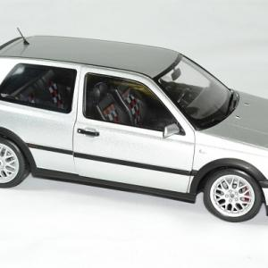 Volkswagen golf 3 gti 1 18 norev autominiature01 3