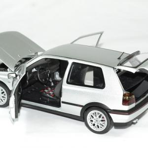 Volkswagen golf 3 gti 1 18 norev autominiature01 4