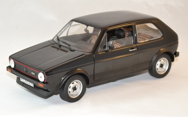Volkswagen golf gti 1976 norev 1 18 autominiature01 1