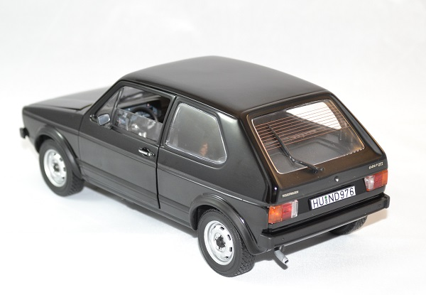 Volkswagen golf gti 1976 norev 1 18 autominiature01 2