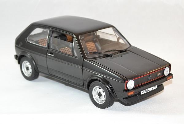 Volkswagen golf gti 1976 norev 1 18 autominiature01 3
