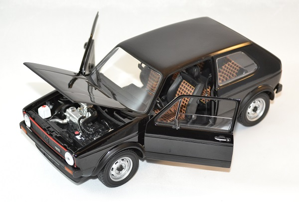 Volkswagen golf gti 1976 norev 1 18 autominiature01 4