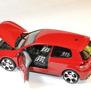 Volkswagen golf gti 2009 rouge norev 1 18 188488 autominiature01 3