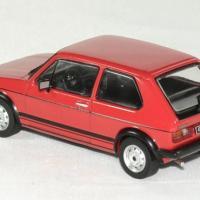 Volkswagen gti 1 43 serie presse autominiature01 2