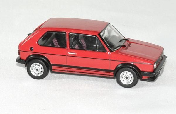 Volkswagen gti 1 43 serie presse autominiature01 3