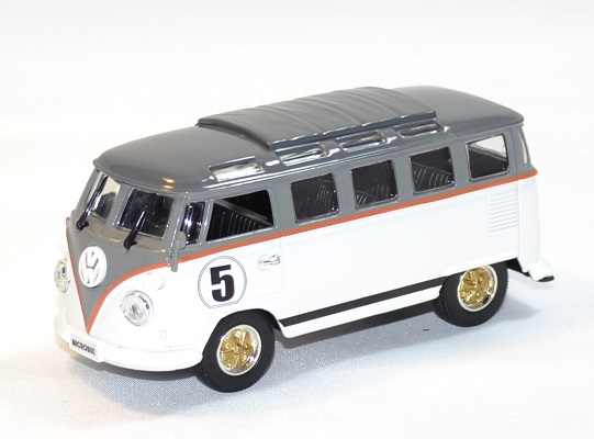 Volkswagen minibus 1962 5 lucky 1 43 autominiature01 1