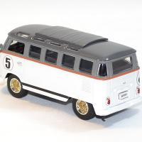 Volkswagen minibus 1962 5 lucky 1 43 autominiature01 2