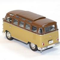 Volkswagen minibus 1962 lucky 1 43 autominiature01 2