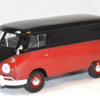Volkswagen t1 van motormax 1 24 autominiature01 1