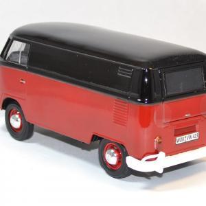 Volkswagen t1 van motormax 1 24 autominiature01 2