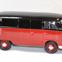 Volkswagen t1 van motormax 1 24 autominiature01 3