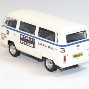Volkswagen t2 team martini porsche safari 1978 premium 1 43 autominiature01 2
