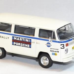 Volkswagen t2 team martini porsche safari 1978 premium 1 43 autominiature01 3