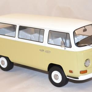Volkswagen t2b bus 1971 1 18 greenlight autominiature01 com 3
