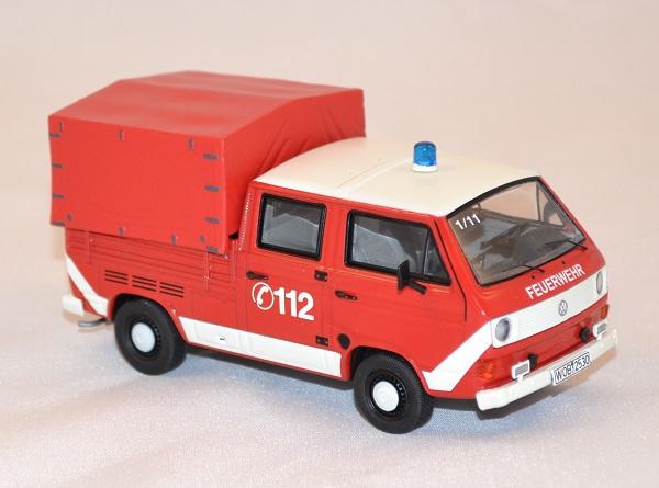 Volkswagen t3 pompier premium 143 autominiature01 com 3