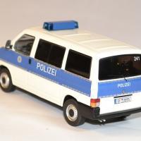 Volkswagen t4 police 1 43 13257 premium autominiature01 2