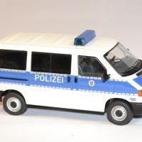 Volkswagen t4 police 1 43 13257 premium autominiature01 3