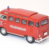 Volkswagent1 miniature pompier 1962 signature 1 43 2