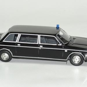 Volvo 264 limousine etat allemand neo autominiature01 3