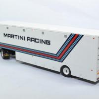 Volvo f88 martini racing 1 43 semi ixo autominiature01ttr018 2