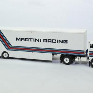 Volvo f88 martini racing 1 43 semi ixo autominiature01ttr018 3