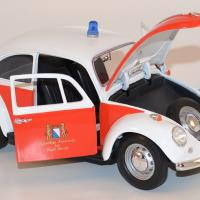 Wolkswagen beetle pompiers zurich 1 18 greenlight 1967 autominiature01 com gre12854 2