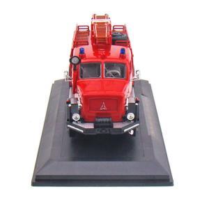 Yatming magirus 150d 10f tlf 16 sapeurs pompiers 1964 neumarkt autominiature01 com miniatures 3