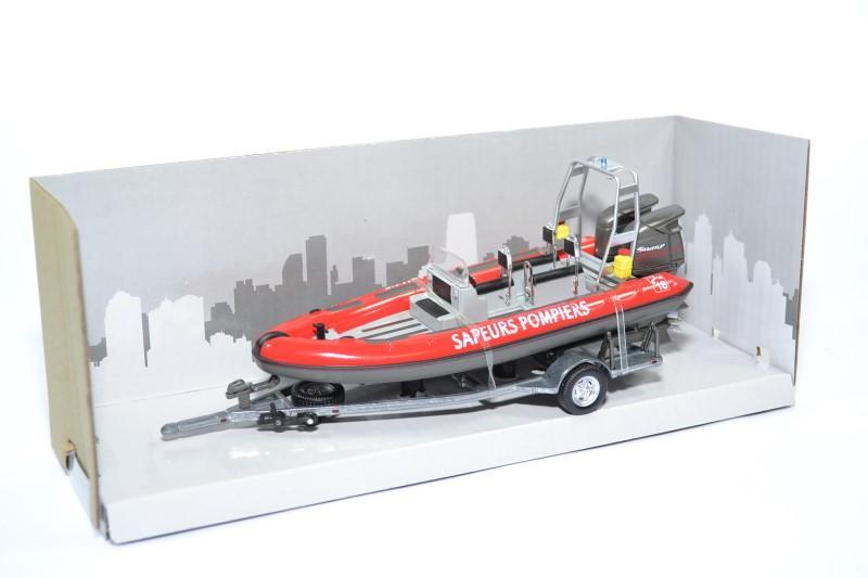 Zodiac bateau semi rigide sapeurs pompiers oliex 93410 1 43 autominiature01 1